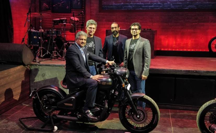 8dl9umlk jawa perak bobber launched in india 625x300 15 November 19