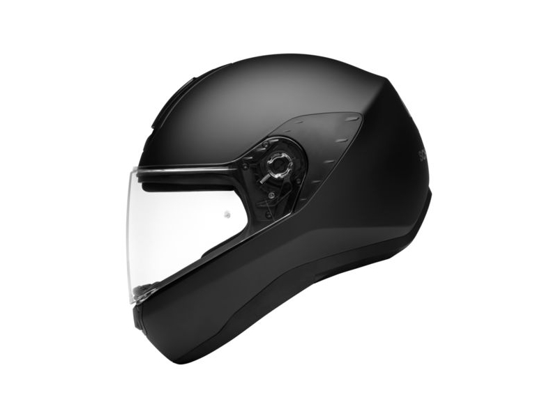 schuberth r2 kranos motofashion