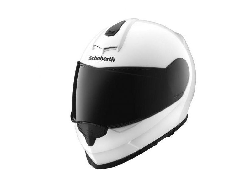 schuberth s2 glossy motofashion