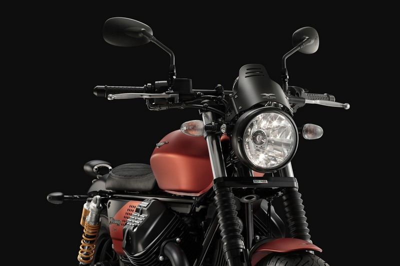 moto guzzi open house 2018 preview 1