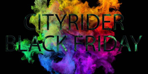 black friday cityrider 00001