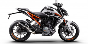 ktm autumn offers 00001