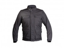 jacket Nordcap Oxford city rider