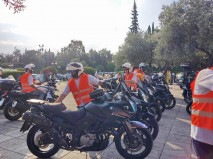 vstrom greek riders 1